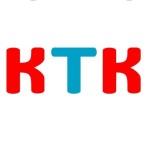 cropped-Logo_KTK-05.jpg